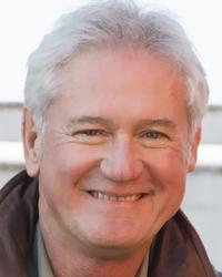 Mike Klaassen
