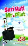 Ebook Suri Hati Mr. Pilot read Online!