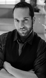 Jason Pere