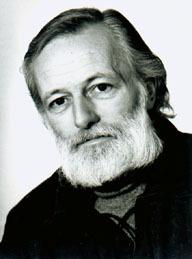 Franz Berliner