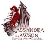 Cassandra Lawson