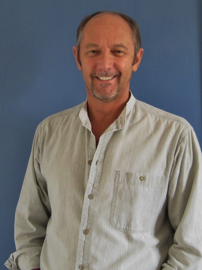 James Mcgee Author Of Ratcatcher