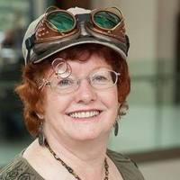 Lori Alden Holuta