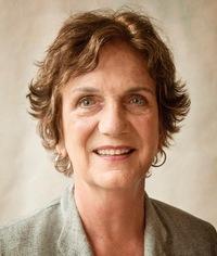 Betty Hafner
