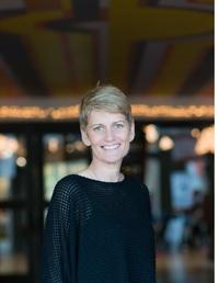 Janet Ambrosi Wertman