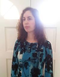 Gina Marinello-Sweeney