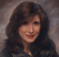 Mary Feliciani