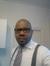Abdulazeez Henry Musa