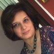 [Kavita Kané] ✓ Sita's Sister [monrovia PDF] Read Online ✓ nikeairmaxcheapuk.co