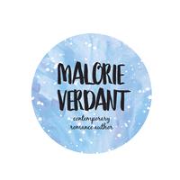 Malorie Verdant