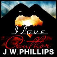 J.W. Phillips