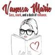 Ebook Heartless read Online!