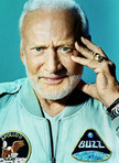 Trailer ☆ Mission to Mars  PDF by ☆ Buzz Aldrin ar1web.co