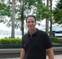 David Harris Lang