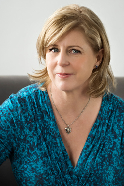 Liane Moriarty audiobooks