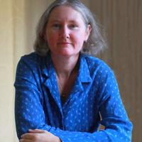 Alannah Foley