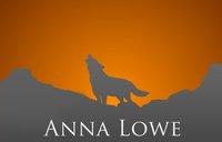 Anna Lowe