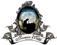 Susan Elle