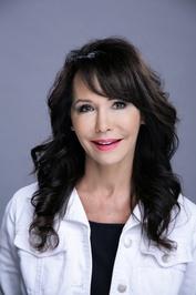 Linda Cousine