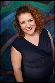 Erin Judge