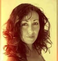 Diane Trevena