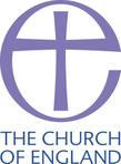 Ebook Common Worship: Main Volume (Prayer Book Common Worship) read Online!