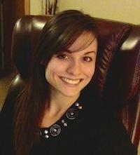 Kristen  McLean