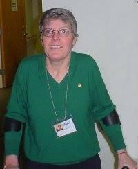 Linda Dezenski