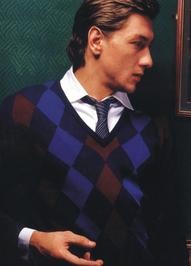 Igor Eliseev
