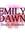Emily Dawn