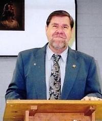Paul G Zimmer II