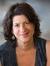 Sharon Weil