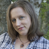 Bethany Adams ebooks download free
