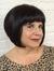 Elaine Donadio