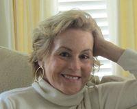 Karen Ginther Graham