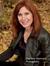 Ebook Suspect Witness read Online!