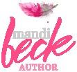 Ebook Stoned read Online!