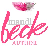Mandi Beck