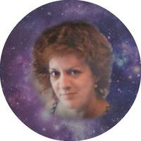 Anita Dawes