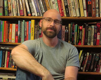 Matt Kincade
