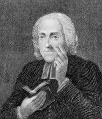 Alban Butler