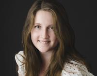 Michella Rasmussen