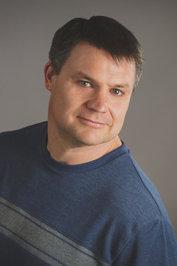 Mark Bierman