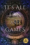 Ebook It's All Fun and Games read Online!