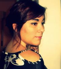 Elisa D' Silvestre