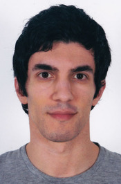 André D. Ferreira