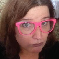 Jana Aston ebooks download free
