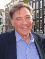 Jack D. Zipes