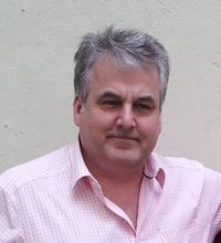 Monty J. McClaine