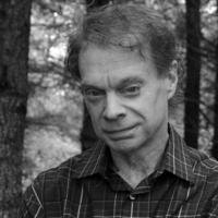 Martin Baggen